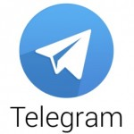 Telegram-logo-150x150